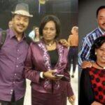 Actor Doyin Hassan Loses Wife