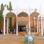 Ekiti Assembly passes N109.6bn 2021 Appropriation Bill