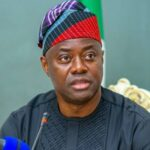 2023: Nigerians, God Have Rejected APC – Makinde