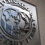 GDP: IMF Ranks Nigeria 1st In Africa, 26th In The World