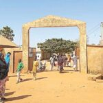 345 Students Still Missing After Katsina Attack, Sources Reveal