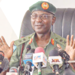 Troops'll Descend Heavily On Boko Haram, Bandits In 2021 – DHQ Warns
