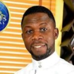 Court Orders Prophet Israel Genesis To Remain In Prison Despite Claiming To Have Hypertension, Diabetes And Unending Malaria