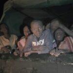 Kankara Students' Release Show God's Faithfulness To Nigeria, Buhari – Interfaith Group