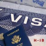 BREAKING: US Removes Reciprocity Visa Fees For Nigerians With Effect From Dec.,3rd