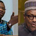 Kankara Abduction: Buhari Created The Problem – Ezekwesili Alleges