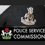 FULL LIST: Police Commission Names Four New DIGs, 13 AIGs, 23 CPs, Others