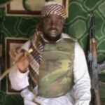 Shekau Now A Cripple, Can't Lead Attack – Captured Boko Haram Fighter Reveals