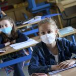 Schools will not close until 31 January, Belgian education ministers say
