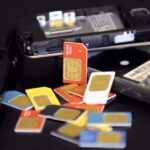 NIN To SIM Card Linking Will Result In Massive Death In Nigeria – Rights Group Alleges