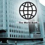 World Bank Approves $1.5 Billion Loan For Nigeria