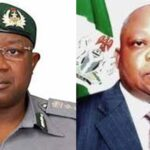 Ex-AG, ex-Customs boss refund N8b into govt coffer