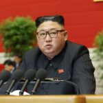 North Korea's Kim vows to expand nuclear arsenal, calls US 'biggest enemy'
