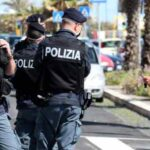 Italian Police Arrest 16 During Raid On Nigerian Drug Ring