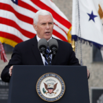 US VP Pence to attend Biden inauguration —Report