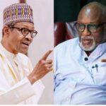 Ondo Forest: Disagreement Between Akeredolu And Presidency Good For Democracy – Lukman