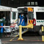 UK records over 1,000 daily deaths