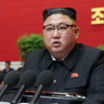 Kim opens N. Korean congress with admission of economic policy failures