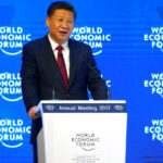 Biden and Xi may meet at Singapore's 'Davos' summit in May: WEF President
