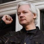 WikiLeaks founder Julien Assange faces ruling on extradition to US