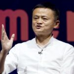 Jack's back: Chinese tycoon makes first public appearance since Alibaba crackdown