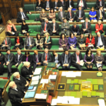 Call For Sanction On Nigeria: UK Parliamentarians Should Be Careful!