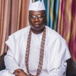 Gani Adams: Yoruba Colluding With Fulani To Attack South-West