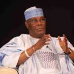Atiku Lists Expectations As He Congratulates Joe Biden, Kamala Harris