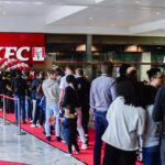KFC fights Brussels closure following redevelopment plans