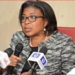 DMO: Nigeria Owes World Bank, IMF, AfDB $31.98bn