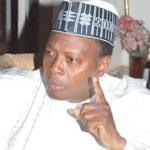 Miyetti Allah Talking Nonsense On Land In Nigeria Belonging To Fulanis – Junaid