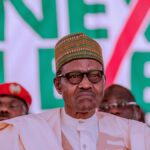 Nigeria Ranked 2nd Most Corrupt Country In West Africa Under Buhari – Transparency International