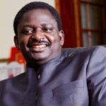 Only God Can Give Nigeria Victory Over Insecurity – Adesina