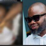 Gunmen Strike Hard, Kill Popular Ibadan Socialite, Gatuso Inside Hotel