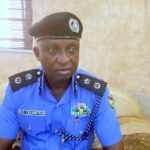 """""""Stop Fortifying Cultists"""" – Lagos Commissioner Of Police Tells Ikorodu Traditionalists"""