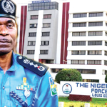 Police Council May Nominate New IGP As Adamu, Others Begin Intense Lobby