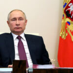 The Electoral System In The United States Is Archaic, Says Russia