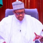 Nigeria Fully Open For Business, Buhari Tells Neighbouring Countries
