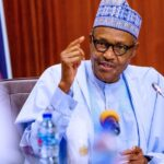 Buhari Directs Miyetti Allah To Meet With Southwest Govs