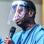 Nobody Told Us That Coronavirus Is A Witch – Pastor Adeboye Knocks CAN And FG Over Ban On Crossover Services