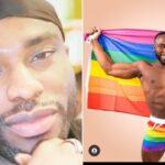 I Knew I Was Gay When I Was 10 Years Old – Doyin Okupe's Son, Bolu Makes New Revelation
