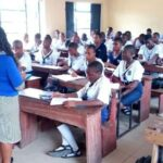 COVID-19: Nigerian Medical Association Slams FG for Reopening Schools