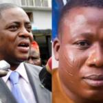 Sunday Igboho And The Threat Of War By Femi Fani-Kayode