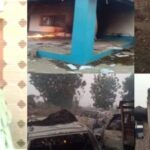 Oyo: No Fulani Person Died During Attack On My House — Seriki Fulani