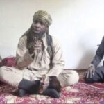 Boko Haram: 'Shekau Critically Ill, Ready To Beg Nigerians For Forgiveness'