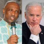 President Joe Biden Will Face Health Challenges – Primate Ayodele Reveals
