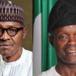 2021 Prophecies: Osinbajo Will Replace Buhari – Ghanaian Pastor Predicts