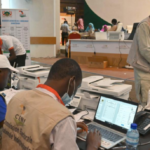 Niger's presidential election set for February runoff