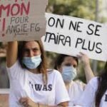As students despair, France addresses plight of pandemic's 'lost generation'