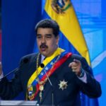 Venezuela's Maduro hopes to establish 'new path' with US under Biden